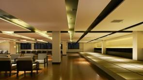 2階活動室
