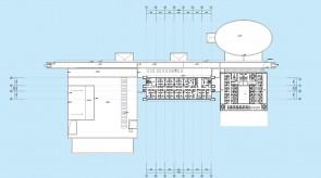 Plan 3F