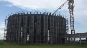 Construction 150817-1