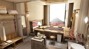 huajiantang_interior05s.jpg